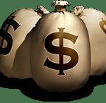 Bags_money