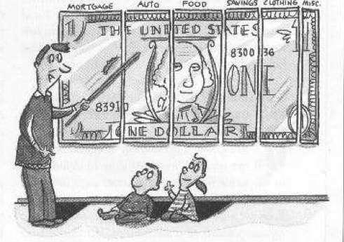 teaching-kids-about-money2
