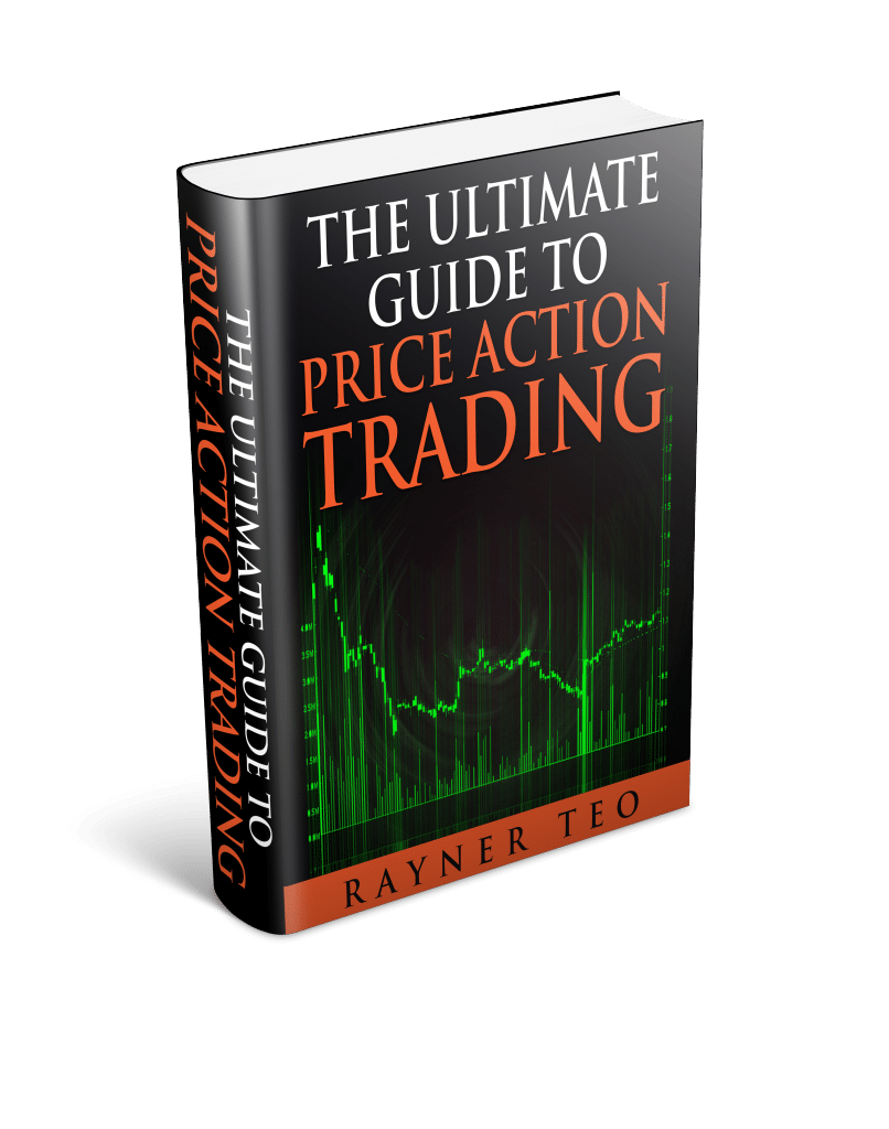 Forex price action guide