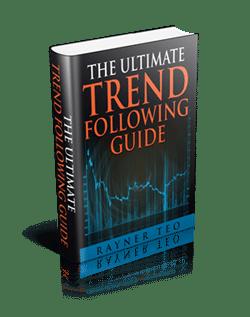 trend following1