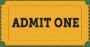 ticket-300x159