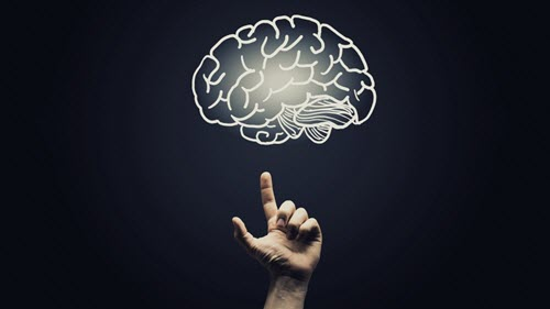 free forex trading course - psychology