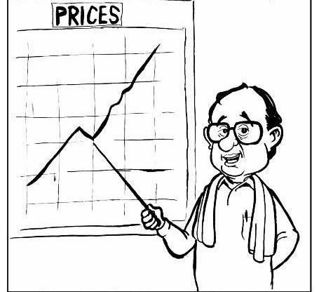 price action trading guru