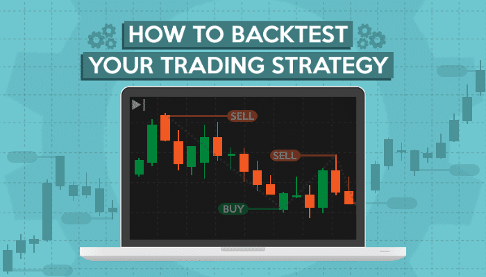 How to Backtest a Trading Strategy Even if You Don't Know Coding
