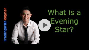 #12: What is an Evening Star