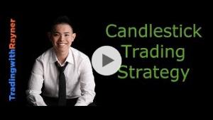 #16: Market Structure