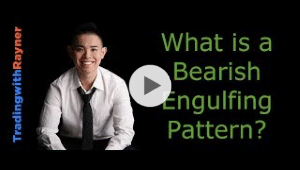 #4: What is a Bearish Engulfing Pattern
