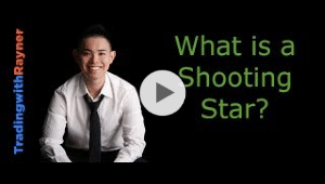 #8: What is a Shooting Star