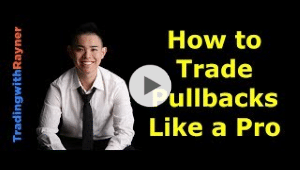 How to Trade Pullbacks Like a Pro