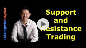 The Truth about Support and Resistance That the Pros Don't Want You to Know