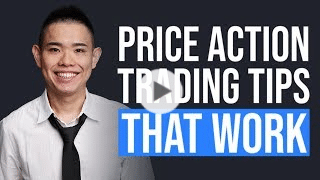 Price Action Trading Hacks That Actually Work