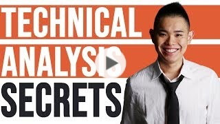 The Ultimate Technical Analysis Webinar
