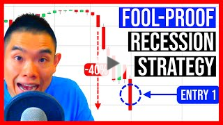 How To Profit From A Recession (A Fool-Proof Strategy)