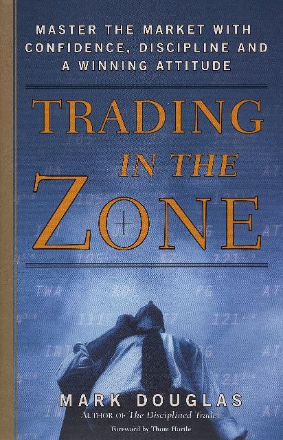 best trading books,trading books,stock trading books,best stock trading books,best forex trading books,forex trading books